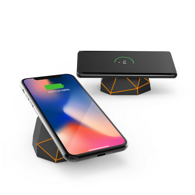 Picture of Geo Wireless Charging Dock 10W