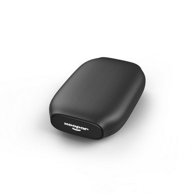 Picture of Squid 7500mAh Wireless Charger