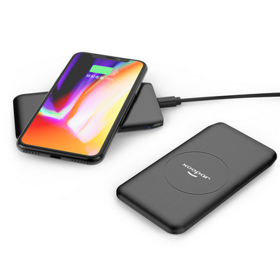 Picture of Air Wireless Charging Pad 5W