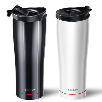 Picture of Cloud Cup Thermo