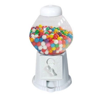 Picture of ASSN115 gumball machine