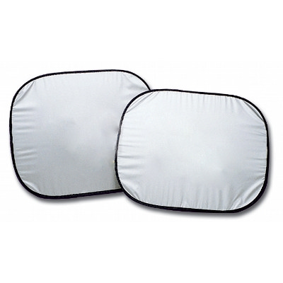 Picture of AUTO21 Side Window Car Sunshade