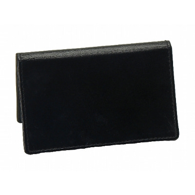 Picture of BCHB01 Shanghai Business Card Holder