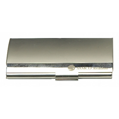 Picture of BCHB03 Beijing Business Card Holder
