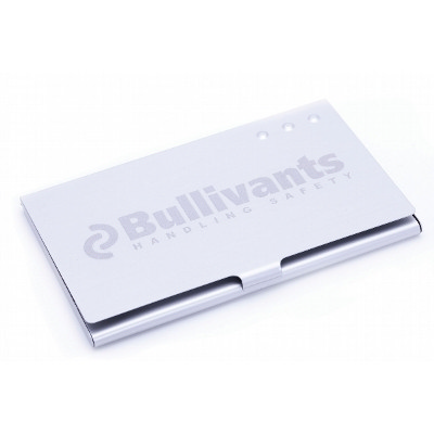 Picture of BCHB04 Shenzhen Business Card Holder