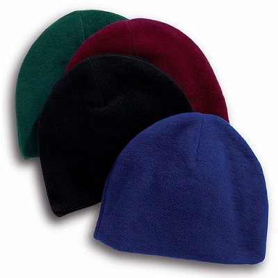 Picture of BEHW01 Canada Polar Fleece Beanie