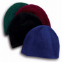 BEHW01 Canada Polar Fleece Beanie