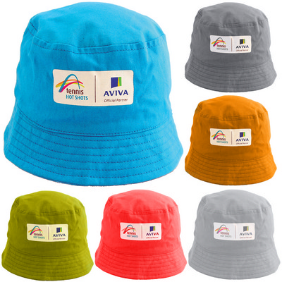Picture of BHHW05 Vacationer Bucket Hat