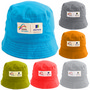 BHHW05 Vacationer Bucket Hat