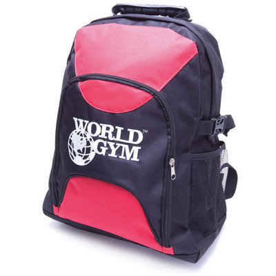 Picture of BPKB06 Yass Backpack