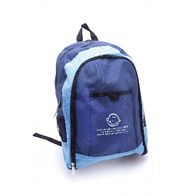 Picture of BPKB10 Young Backpack
