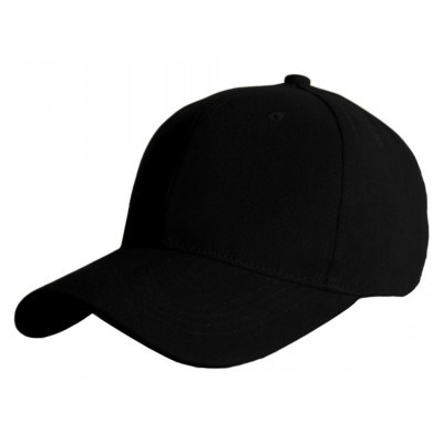 Picture of CAHW04 Lion Baseball Cap