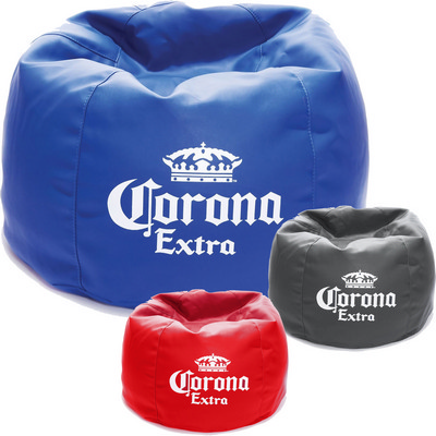 Picture of CHRL04 Mexican Bean Bag
