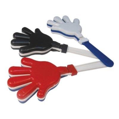 Picture of CLPN01 Hand Clapper