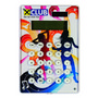 CLTB01 Calculator With Full Colour Print