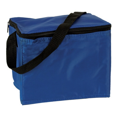 Picture of COLB03 Smiggins Cooler Bag