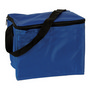 COLB03 Smiggins Cooler Bag