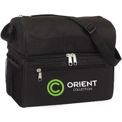 Picture of COLB16 Monaro Cooler Bag