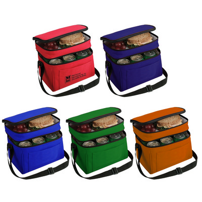 Picture of COLB31 B-Cool 6-Pack Cooler