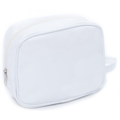 Picture of COSB08 Cosmetic/Toiletries Bag