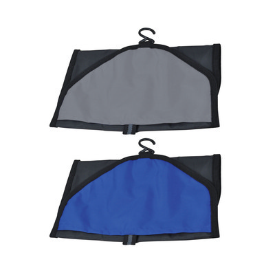 Picture of COSB09 Fold And Go Travel Bag