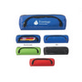 H9476P Academic Zippered Pencil Case