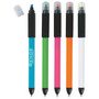 HPEN328 Twin-Write Pen-Highlighter