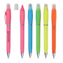 HPEN354 Aspire Pen-Highlighter