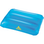 INFN05 Inflateable Stadium Cushion