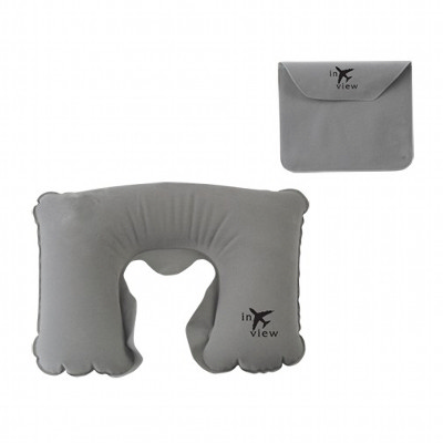 Picture of INFN07 Inflatable Neck Cushion
