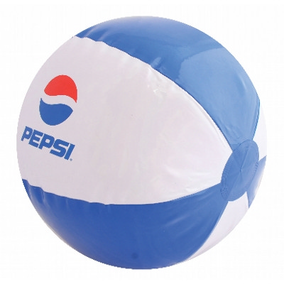 Picture of INFN08 Inflatable Beach Ball 30Cm