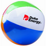 INFN08-20 Inflatable Beach Ball 20Cm
