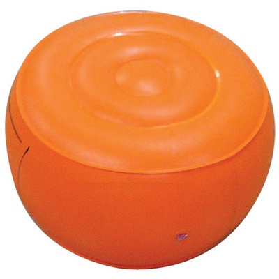 Picture of INFN36 Inflatable Seat