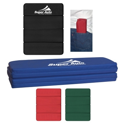 Picture of INFN38 Foldable Seat Cushion