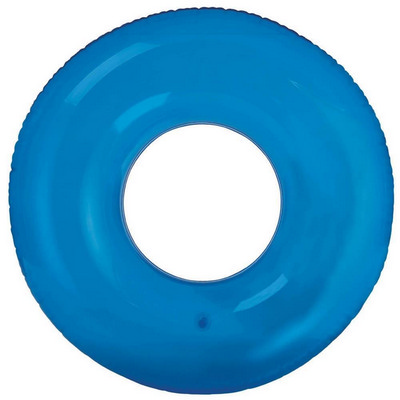 Picture of INFN41 Inflatable Ring