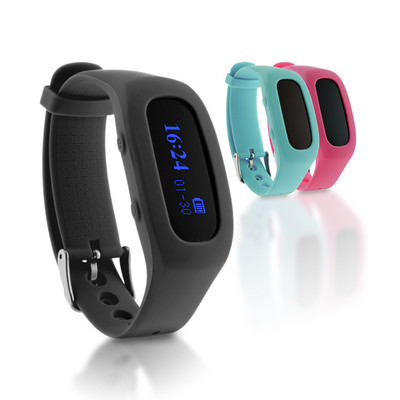 Picture of IPAC32 Bluetooth Smart Watch