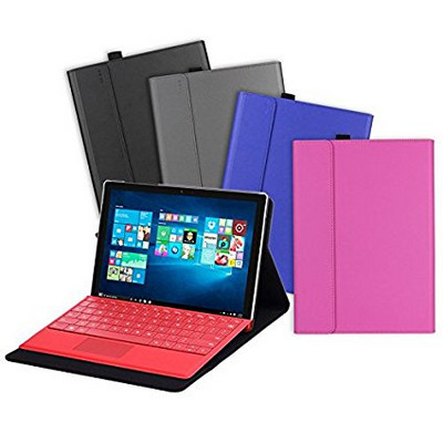 Picture of IPAD17 Microsoft Surface Cover