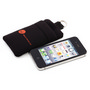 IPHN04 Neoprene Mobile Sleeve