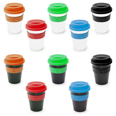 Picture of KKUP01 Koffee Kups