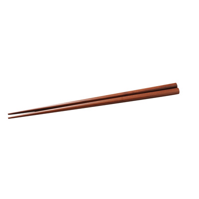 Picture of LIFE06 Wooden Chopsticks
