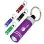 LIKR13 Led Mini Torch