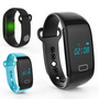 LPL005 Fitness Bands