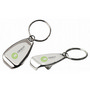 MEKR01 Bottle Opener Keyring