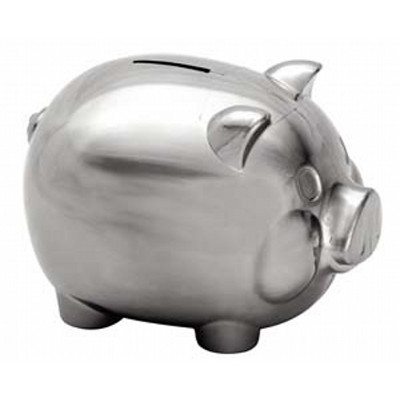 Picture of MOBN04 Custom Shape Money Boxes