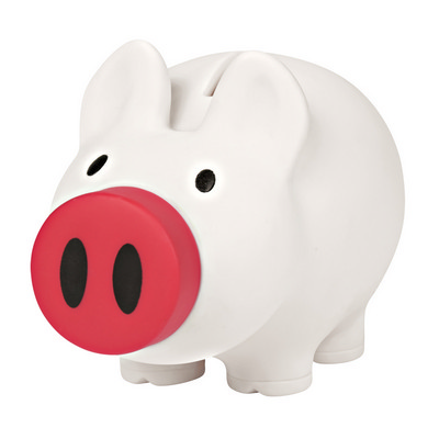 Picture of MOBN5053 Payday Piggy Bank