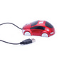 MOIT04A Car Shaped Cable Optical Mouse