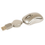 MOIT06A Retractable Cable Mouse