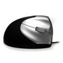 MOIT08 Vertical Wireless Mouse