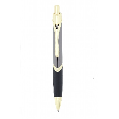 Picture of MPEN07 Drysdale Metal Pen