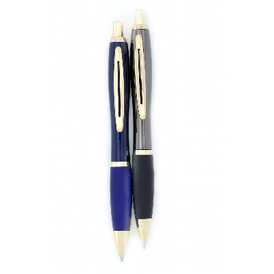 Picture of MPEN11 Hickey Metal Pen